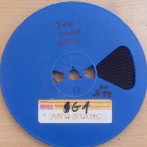 10 Pcs LM324 SMD General Purpose Quad OP Amplifier Original